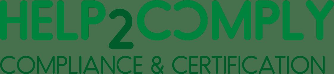 help2comply-logo