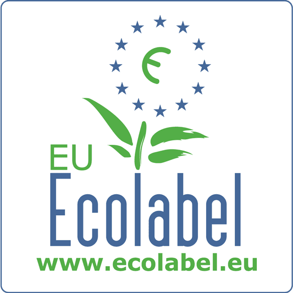 The-EU-Ecolabel-Help2Comply