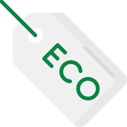 Ecolabelling - Help2Comply
